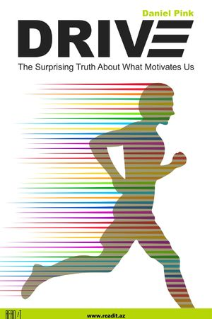 what motivates us Drive: the surprising truth about what motivates us [daniel h pink] on amazoncom free shipping on qualifying offers look out for daniel pink's new book, when: the scientific secrets of perfect timing the new york times bestseller that gives readers a paradigm—shattering new way to think about motivation most people believe that the.